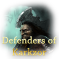 Defenders of Karkzor.png